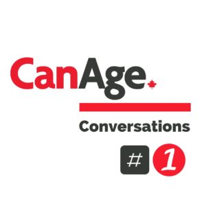 Conversations conversation 1 logo