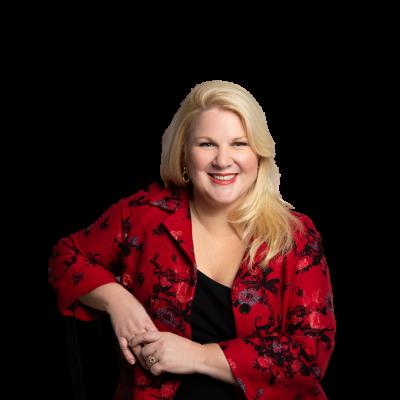 Laura Tamblyn Watts, CanAge, CEO