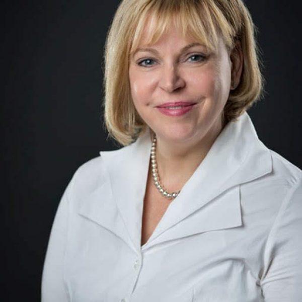 Margaret Gillis